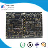 4 Layer Enig Impedance PCB Board Rigid Printed Circuit