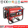 Air-Cooled Portable Electric Gasoline Generator Set 5000W 5kw Generator Gasoline