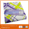 Yellow Viscose Perforation Nonwoven Fabric Kitchen Cloth, Car Cleaning Cloth