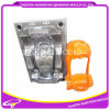 Baby Toy Car Plastic Mould
