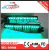 LED Dash Deck Split Mount Visor Lightbar 32 W