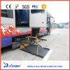 Bus CE Electrical & Hydraulic Wheelchair Lift (WL-UVL-1300(II))