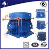 Vertical Mill Reducer Jmlx150