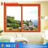 General Thermally Broken Aluminum Windows for Living Room