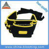 Durable Multifunctional Tool Pouch Organizer Waist Tool Bag
