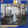 Gfg Series High Efficiency Fluid Bed Dryer