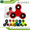 2017 Ball Type More Than 3 Minutes Hand Spinner Fidget Spinner
