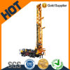 Xsl120 Deep (water) Well Drilling Rig