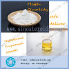 Raw Steroids Hormone Testosterone Propionate Powder Test Prop for Muscle Building