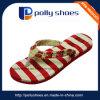 Womens Mould Slide Slipper Sandals