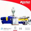 XLPE Semi-Conductive Masterbatch Twin Screw Pelletizing Machine