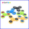 Fidget Spinner Anti Stress Hand Spinner Toy