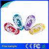 Popular Custom Slippers Cartoon USB Flash Drive 2GB