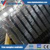 6101t6 Aluminum Flat Bar for Electrical Panels
