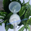 Hot Sale Top Quality Wholesale China Nail Pump, Cream Treatment Pump
