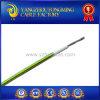 UL3071, 3074, 3075 Silicone Insulated Fiberglass Braid Sf-2 Cable