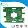 6 Layer PCB Board Prototype PCB Electronic Components for PCB Manufacturer