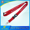 OEM Wholesale China Custom Silk Printed Ribbon Strap for Adertising/Promotion