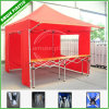 Custom First Fold up Backyard First up Canopy Tent