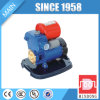 Hot Sale Cast Iron 0.3HP/0.22kw Self Suction Pump One Inch