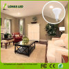 Br20 Br30 15W 20W Aluminum+PC Dimmable LED Bulb