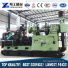Professional Geological Exploration Xy Series Core Drilling Rig