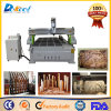 2017 Router CNC Wood Router Engraving MDF Cutting Rotary 1325