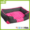 Beautiful High Quality Pet Beds Mats