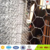 China Good Quality Hexagonal Wire Fence for Export