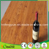 Ce Certified Click Lock PVC Vinyl Floor Tiles