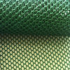 Competitive Price and High Quality Plastic Mesh