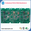 Double-Sided Aluminum PCB with 1.6mm Thickness 2 Layers