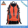 Promotional Fashion Outdoor Sports Camping Travel Backpack Hiking Bag