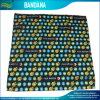 21X21inches Polyester Funny Head Bandana (B-NF20F19014)