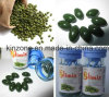 Slimix Green Coffee Bean Extract Slimming Softgel Weight Loss Diet Pills