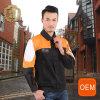 OEM Mechanic Industrial Factory Worker Uniform in Autumn