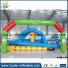 Outdoor Activities Inflatable Advertising Arch for Sale