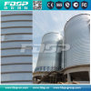Low Price Cement Silo for Sale