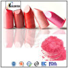 Cosmetic Grade Mica Lipcolor Pigment, Pearlescent Pigment Wholesaler