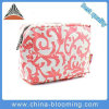 Fashion Beauty Zipper Travel Makeup Bag Nylon Cosmetic Bag