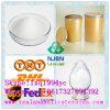Anabolic Steroid Powder 17A-Methyl-1-Testosterone CAS: 65-04-3