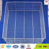 Micro Mesh Tray Sterile Processing Products