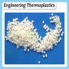 Umg Automotive Electroplating ABS Bulksam TM-25m