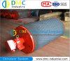 Conveyor Pulley for Bulk Material Conveyor