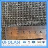 Plain Woven Molybdenum Wire Mesh