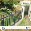 Cheap Powder Coated Metal Cheap Yard Fencing