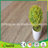 Home Eco Friendly Wood Looking Vinyl Planks Flooring