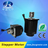 2 Phase Hybrid Stepper Motor From NEMA8-NEMA42, Ce and RoHS Approved, Factory Price!