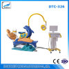 Children Dental Unit Kj-326 Kid′s Dental Equipment