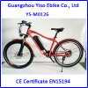 Electric Hybrid Bike/Sport E Bike Mountain Style